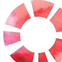 Logo 101) Dansk Kunstnerråd