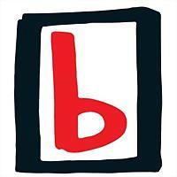 Logo 6) 95Bfm