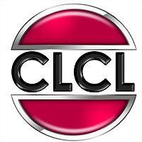 Logo 56) Co-Operative Leasing Company Ltd