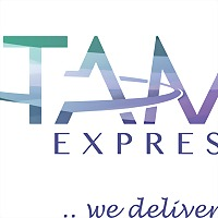 Logo 7) Tam Express