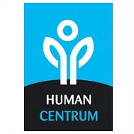 Logo 57) Humán Centrum Kft.