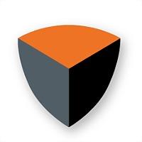 Logo 3) Lockon Aps