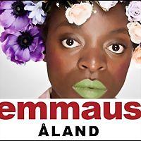 Logo 7) Emmaus Åland