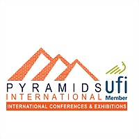 Logo 5) Pyramids Intl