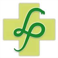 Logo 6) Lekarna Plavž