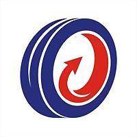Logo 14) Centrumogumienia.pl