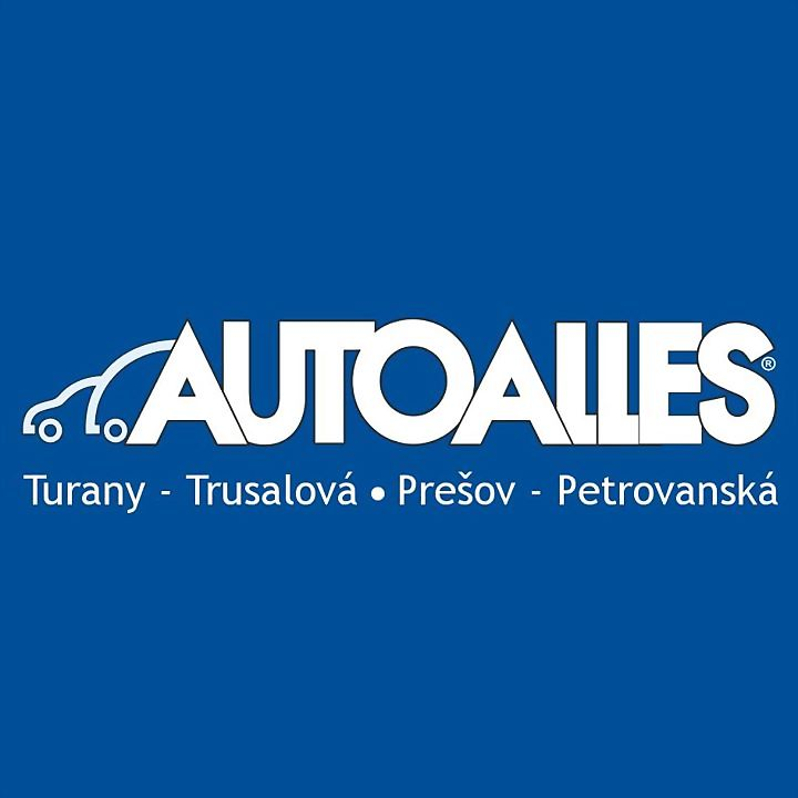 Logo 42) AUTOALLES