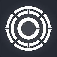 Logo 71) CoreProc, Inc.