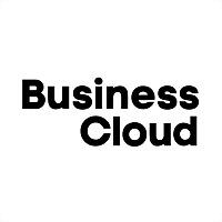 Logo 3) Business Cloud One
