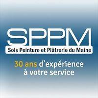 Logo 6) Sppm