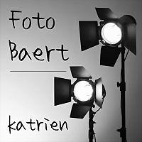 Logo 2) Foto Baert Bvba