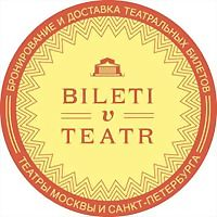 Logo 6) Bileti-V-Teatr.ru
