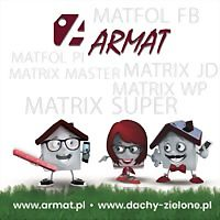 Logo 5) Armat Arleta Prylowski