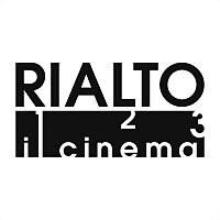 Logo 4) Rialto Il Cinema