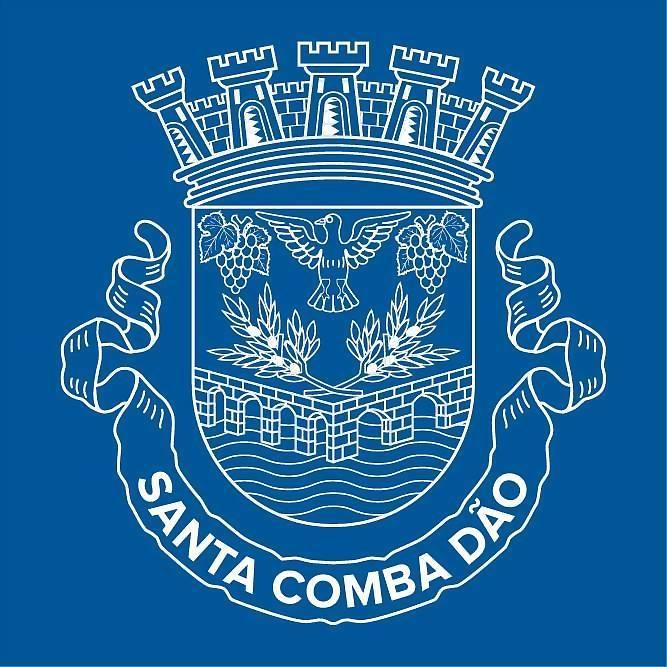 Logo 6) Município de Santa Comba Dão