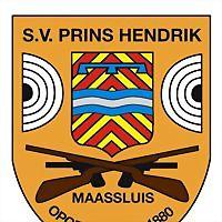 Logo 4) Sv Prinshendrik