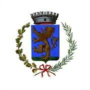 Logo 4) Comune Di Bibbona