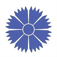 Logo 3) Belavia - Belarusian Airlines