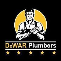 Logo 6) Dublin Plumbers