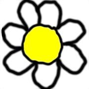 Logo 29) Klub Montessori - Montessori Školka Praha 9