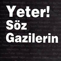 Logo 3) Gaziler Dergisi
