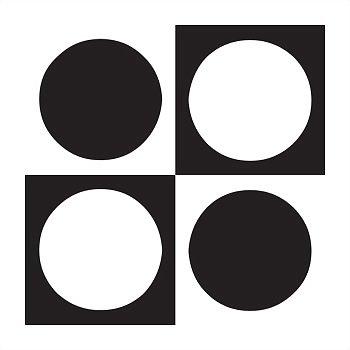 Logo 2) BRINKmedia
