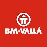 Logo 47) Bm Vallá