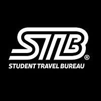 Logo 28) Stb Irlanda