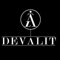 Logo 6) Devalit