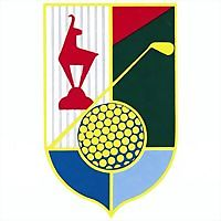 Logo 2) Golfclub Kitzbühel-Schwarzsee-Reith