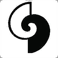 Logo 6) Seaisi