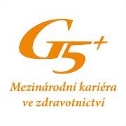 Logo 54) G5 Plus