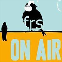 Logo 22) Freies Radio Salzkammergut