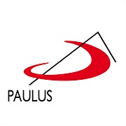 Logo 6) Paulus Editora