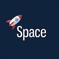 Logo 6) Space