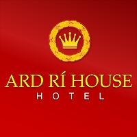 Logo 3) Ard Ri House Hotel