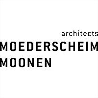Logo 4) Moederscheimmoonen Architects