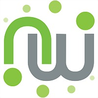 Logo 127) Neo Web