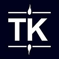 Logo 5) Tietokonekauppa.fi