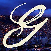 Logo 5) Gustu