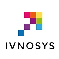 Logo 97) Ivnosys