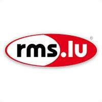 Logo 7) Rms.lu