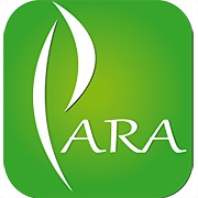Logo 4) Para-Boutik.tn