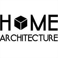 Logo 11) Home.nc