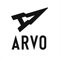 Logo 61) Arvo Partners