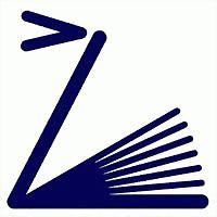 Logo 52) Gulbenes Novada Bibliotēka