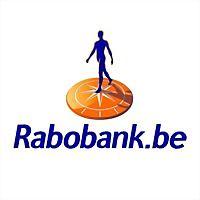 Logo 10) Rabobank.be
