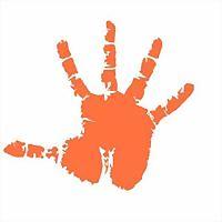 Logo 13) Massage Leithner