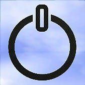 Logo 94) 100 Limite - Serviços de Internet Online, Lda.