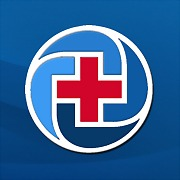 Logo 2) Centrul Republican De Diagnosticare Medicala